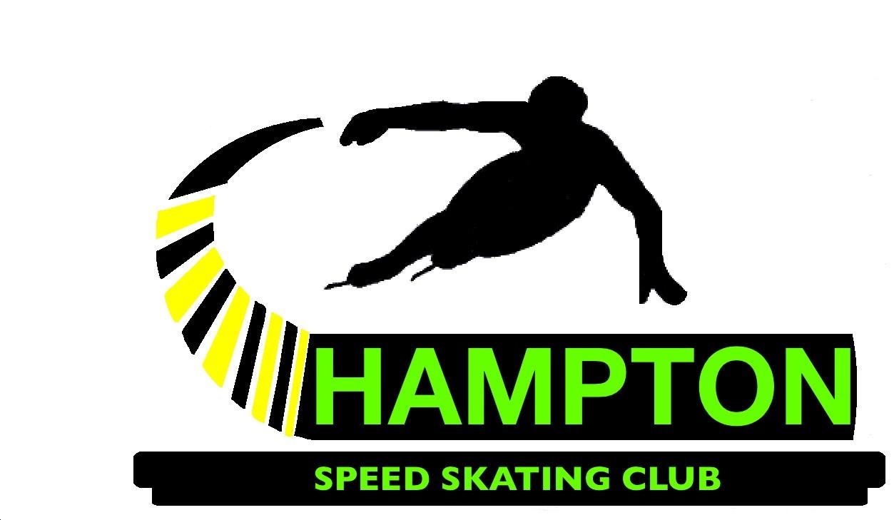 HSSC-logo.jpg