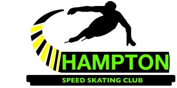 Hampton Speed Skating Club